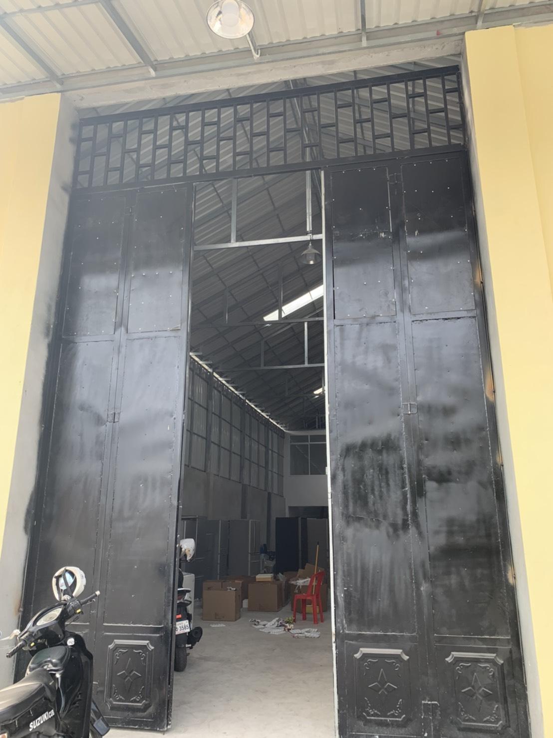 Asean trade center asean trade center for Asean furniture